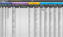 Document Tracker Template