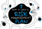 Security Assessment Project Plan Template
