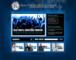 Free Church Website Templates Designs