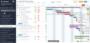 Software Development Project Plan Template
