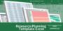 Call Center Forecasting Excel Template Free