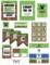 Minecraft Labels Printable