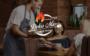Restaurant Job Application Template